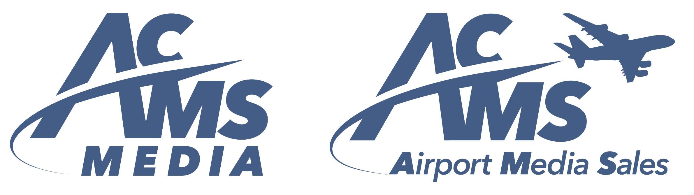 Airport Media Sales
